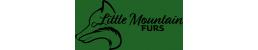 Little Mountain Furs