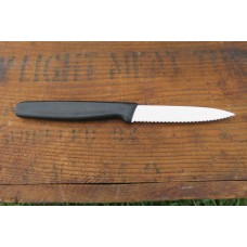 dexter-russell serrated knife