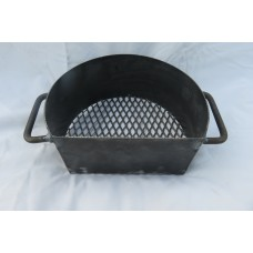 freedom brand pro sifter