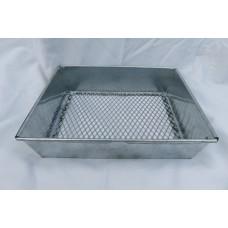 standard metal sifter
